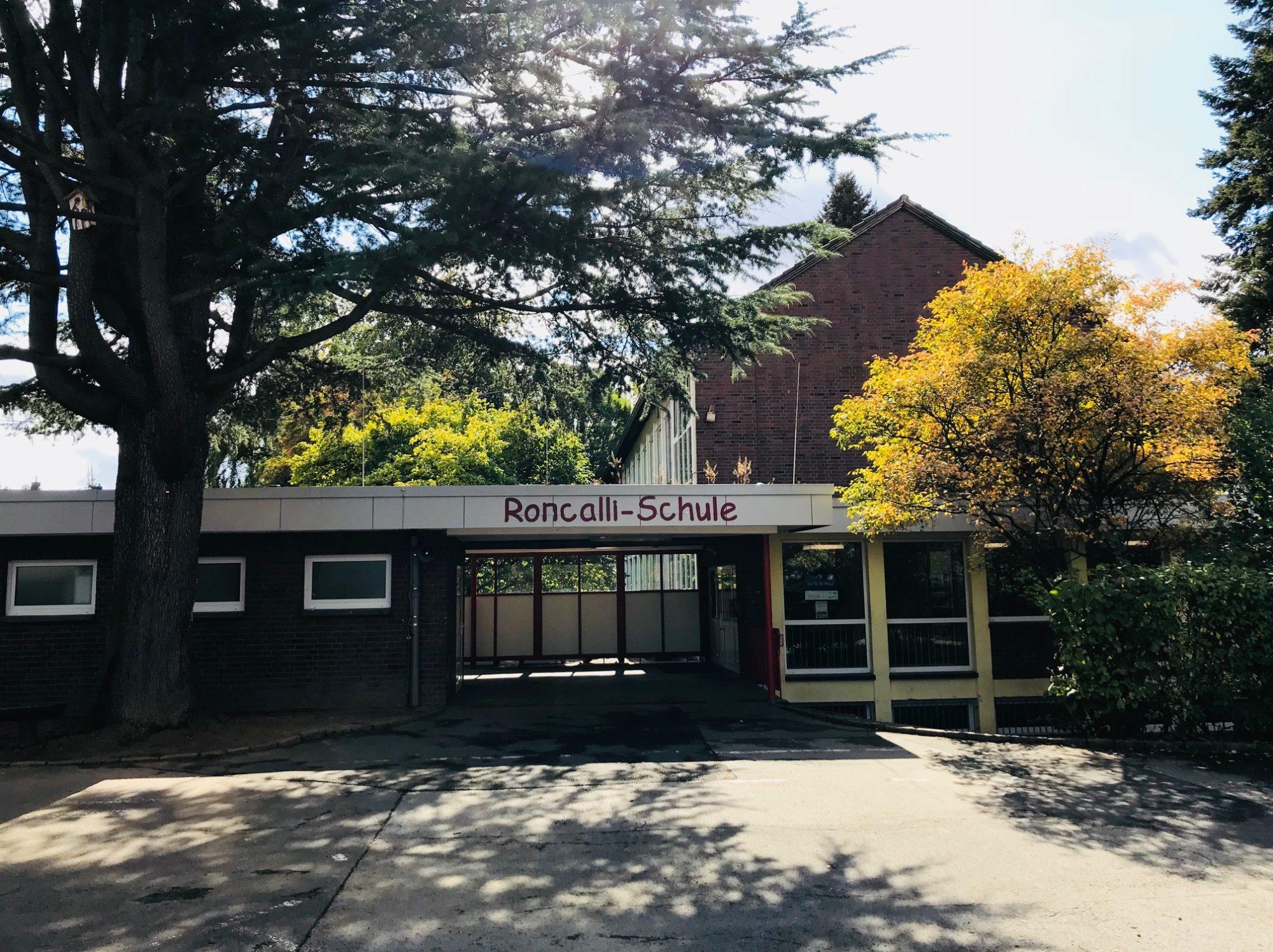 GGS Roncalli-Schule
